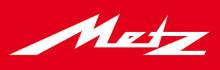 Menestystä uudelle Metz 44 AF-1 salamalle
