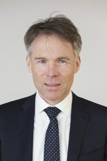 Christer Eliasson