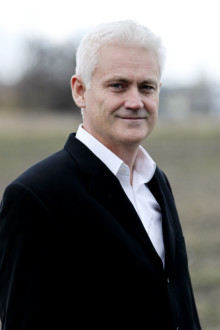 Peter Hjelte