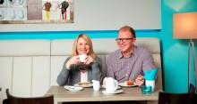 Mehr als Wurst und Klöße:  Thüringer Tischkultur präsentiert sich auf der ITB