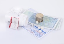 Staten har god kontroll på legemiddelutgiftene nå, men nye utfordringer kommer