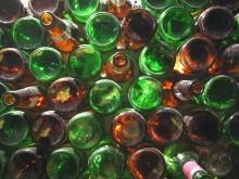 CoReVe scommette sul Sud per incrementare la raccolta del vetro