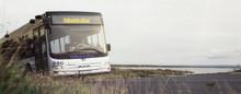 Nytt CRM-system förenklar resandet
