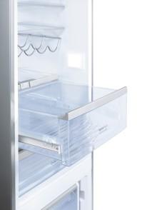 Energibesparende A++ køleskabe der kan lidt mere