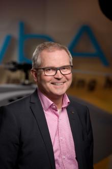 Svenska CybAero säljer obemannade helikoptrar för 700-800 MSEK till Kina