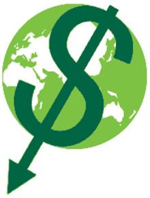 Lunchseminarium om finanskrisens effekter för fattiga