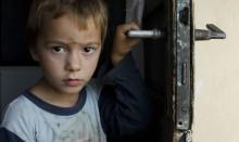 Må styrke barns rettigheter