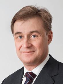 Inspecta Nuclear AB utser Magnus Arbell som ny chef