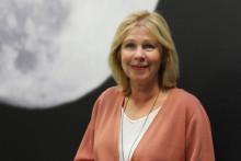 BCB Medical Appoints Birgitta Stymne Göransson as Chairman
