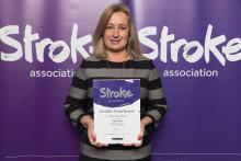 Little Sutton fundraiser receives regional recognition