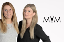 Meet Your Makers vill hjälpa nystartade modeföretag