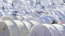 Uppmaning till kristna råd i Europa: Kräv fler kvotflyktingar