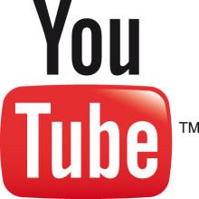 YouTube fyller fem år i Sverige och firar med nordisk expansion