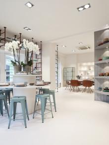Raum für Ideen: Ganz leicht Geschenke finden im Rosenthal Store München
