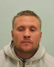 Drug dealer jailed