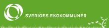 Sveriges Ekokommuner väljer Borås för sin årskonferens 2013