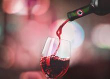 Festa del Chianti Classico 2020  – en hyllning till toskanskt hantverksvin och en djupdykning i kvalitet