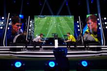 Canal 9 og Dplay er klar med mere FIFA