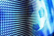 Eurowizja przedłuża współpracę z Eutelsat