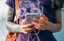 Topp 10 januar: Apple og Samsung mest populære hos norske mobilkjøpere