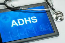 Themenspecial Mai: ADHS