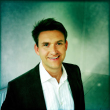 Patrick Walldén