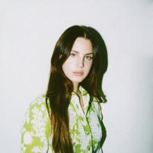 Lana Del Rey og A$AP Rocky til Tinderbox