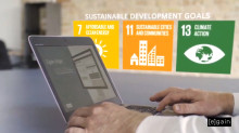 Egain levererar digitalt energioptimeringsprojekt i stor skala i Berlin