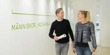 En stark kultur ökar företagets värde – våra 7 bästa tips för att bli en bra arbetsplats av Theresia Bredenwall, AbbVie