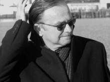 DIHR Karl Tony Karlsson