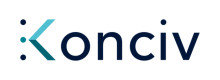Kongsberg Digital and private investor invest in Norsea Digital – changes its name to KONCIV
