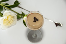 Vårens trendigaste drink kräver ingen bartender