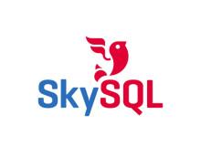 SkySQL ny teknikkund för Cloudberry