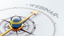Webinar om digital tillväxt