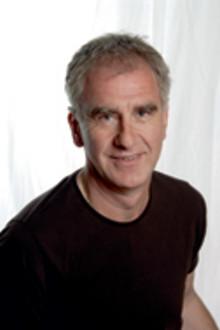 Göran Viren Sjögren
