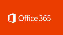 Fouredge blir Microsoft SCA partner för Office 365