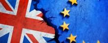 Är ditt företag redo för brexit?