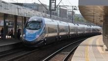Warsaw to host 9th International Railway Summit