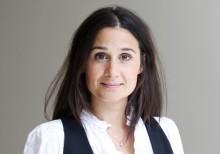 Annika Malhotra
