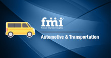 India Automotive Stamping Market Pegged for Robust Expansion at 10.8% During 2016-2026