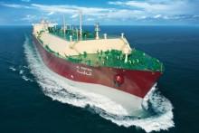 AkzoNobel schließt einen zweijährigen Liefervertrag für Intersleek mit dem Schifffahrtsriesen Nakilat ab