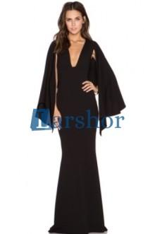 Hoe kies ik de perfecte jurk uit voor een elegante avond?