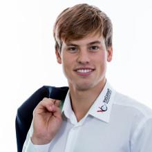 Lennart Schulenburg