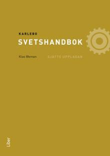 Karlebo Svetshandbok