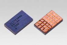 Toshiba Launches Wireless Power Receiver IC Supporting Quick Charging