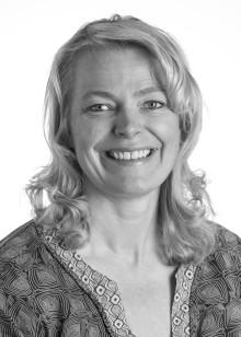Thora Heieraas ansatt som direktør for ny divisjon i Norconsult