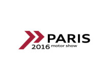 Følg Audi's pressekonference live fra Paris Motor Show