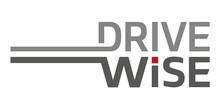 Kia lanserer «DRIVE WISE», et eget merke for selvkjørende teknologi.