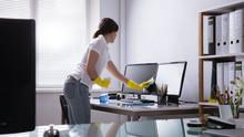 Nordic PM breddar sitt kundutbud med servicetjänster för kontor och fastigheter
