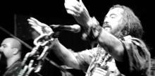 Metal-monsteret Soulfly nedlægger VEGA